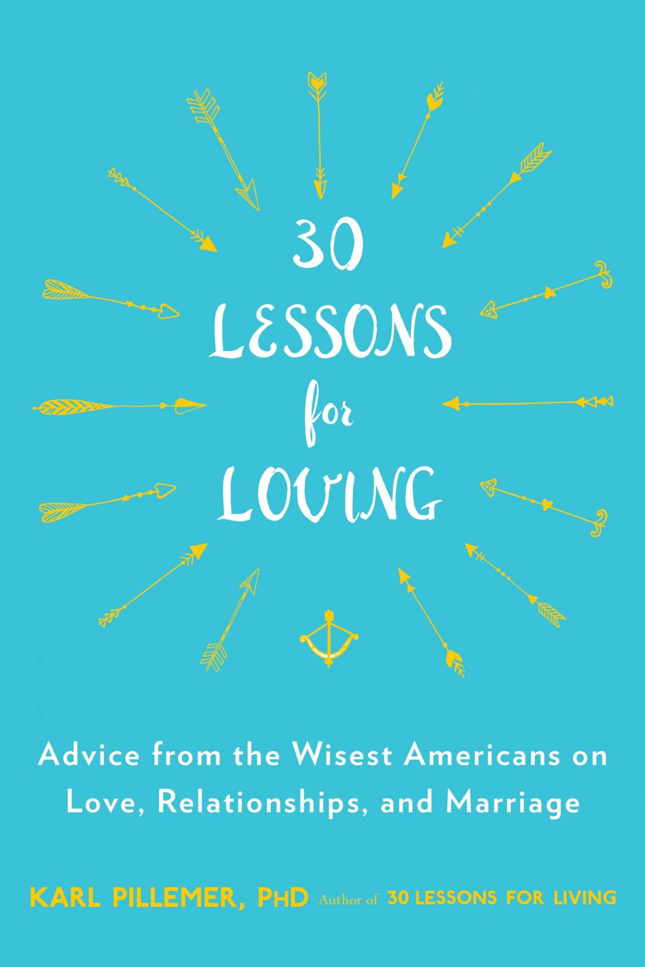 30 Lessons for Loving